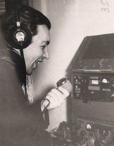 В. Вольский (070504), 1956 г.