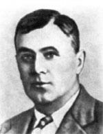 Макс Клаузен. Шанхай. 1930-1931 г.г.