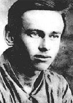 H.Шмидт, июнь 1928 г