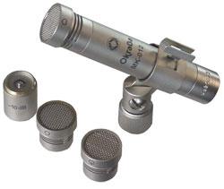 Современный микрофон МК-012