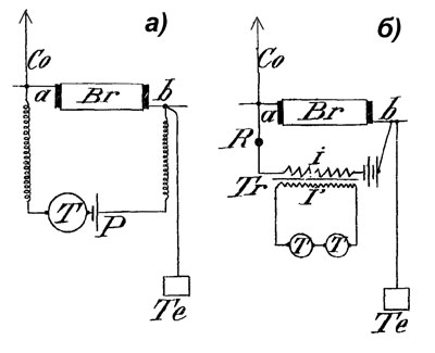 Рис. 5 Описание патента