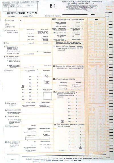 Телеграфный Аппарат Рта 7М Инструкция